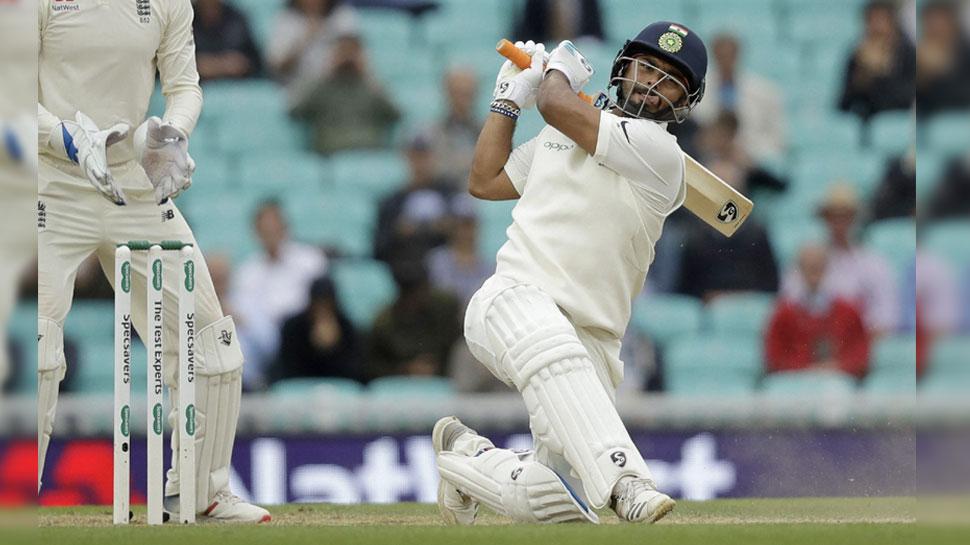 INDvsAUS: भारत ने सिडनी में तीसरी बार बनाया 600 से बड़ा स्कोर, ऑस्ट्रेलिया बैकफुट पर