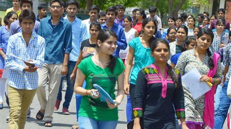 राजस्थान: छात्रावास अधीक्षक भर्ती पर विवाद, बोर्ड ने जारी किया रिजल्ट पर विभाग को आपत्ति