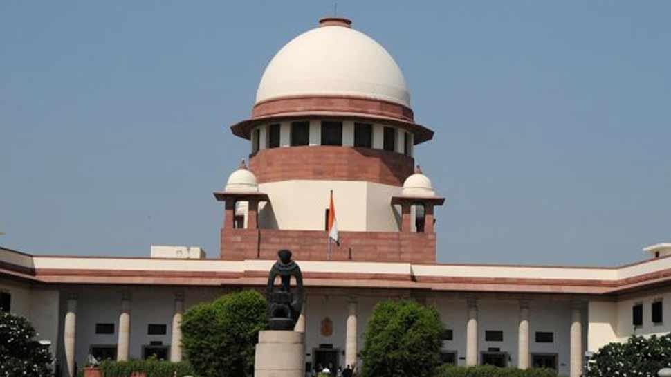 35 साल से मुकदमे की सुनवाई का सामना करना अपने आप में सजा है: सुप्रीम कोर्ट