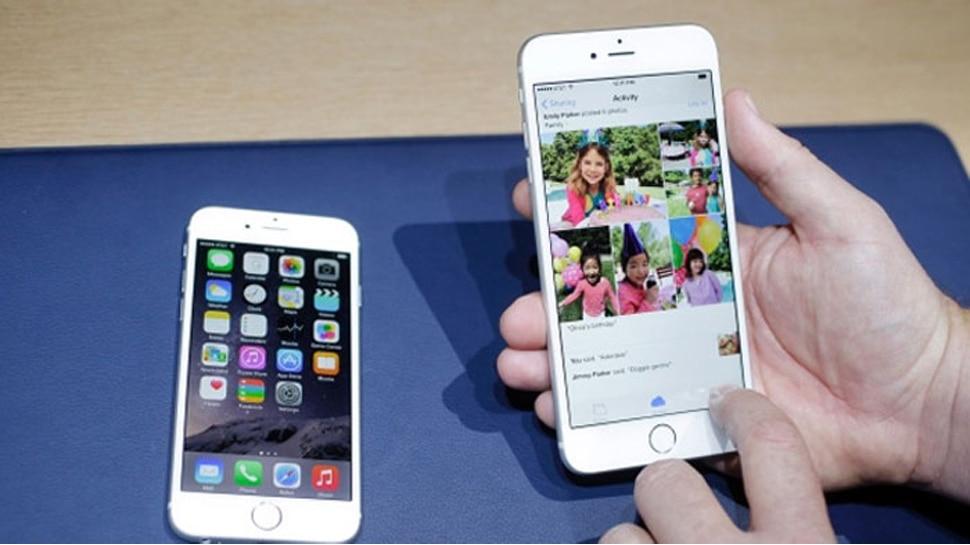 iPhone खरीदने के लिए लड़के ने बेची थी एक किडनी, अब ऐसे गुजार रहा जिंदगी
