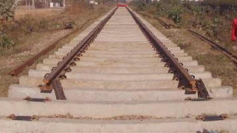राजस्थान: गहलोत सरकार दोबारा शुरू करेगी डूंगरपुर-रतलाम रेल परियोजना