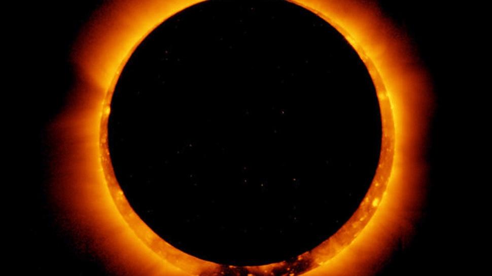 Solar Eclipse 2019: आज है साल का पहला सूर्यग्रहण, देश-दुनिया पर ऐसा होगा प्रभाव