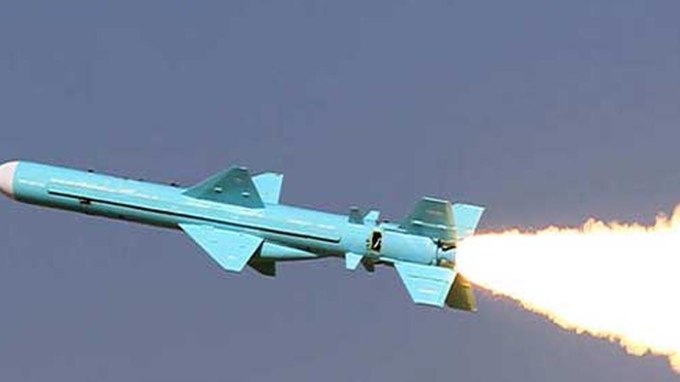 पूर्वी सीरिया में ISIS के मिसाइल हमले में दो ब्रिटिश सैनिक घायल