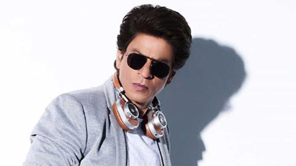 'जीरो' के सदमे से उबरे शाहरुख खान, जल्द शुरू करेंगे अगली फिल्म की शूटिंग