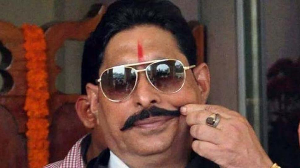 मुंगेर सीट पर RJD ने ठोका दावा, तो कांग्रेस बोली- अनंत सिंह को लेकर नहीं है कोई विवाद