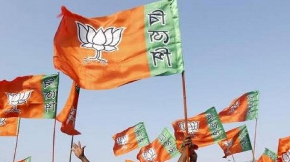 राजस्थान: लोकसभा चुनाव के लिए BJP की तैयारी शुरू, होंगे 14 कार्यक्रम