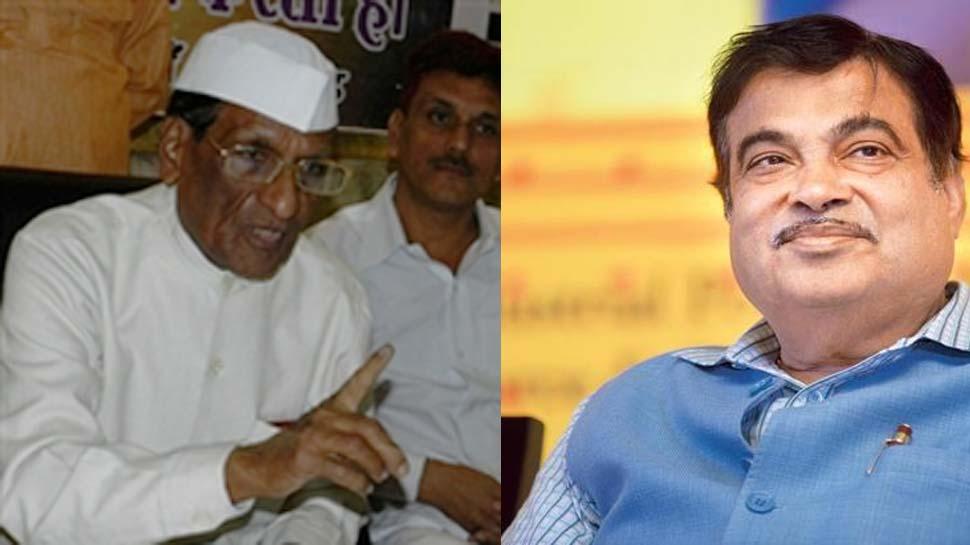 बीजेपी के वरिष्ठ नेता की मांग, गडकरी को डिप्टी पीएम और शिवराज को बनाया जाए पार्टी अध्यक्ष