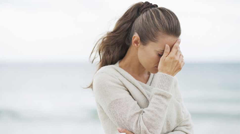 सोशल मीडिया ज्यादा यूज करने वाली लड़कियों में डिप्रेशन का खतरा दोगुना