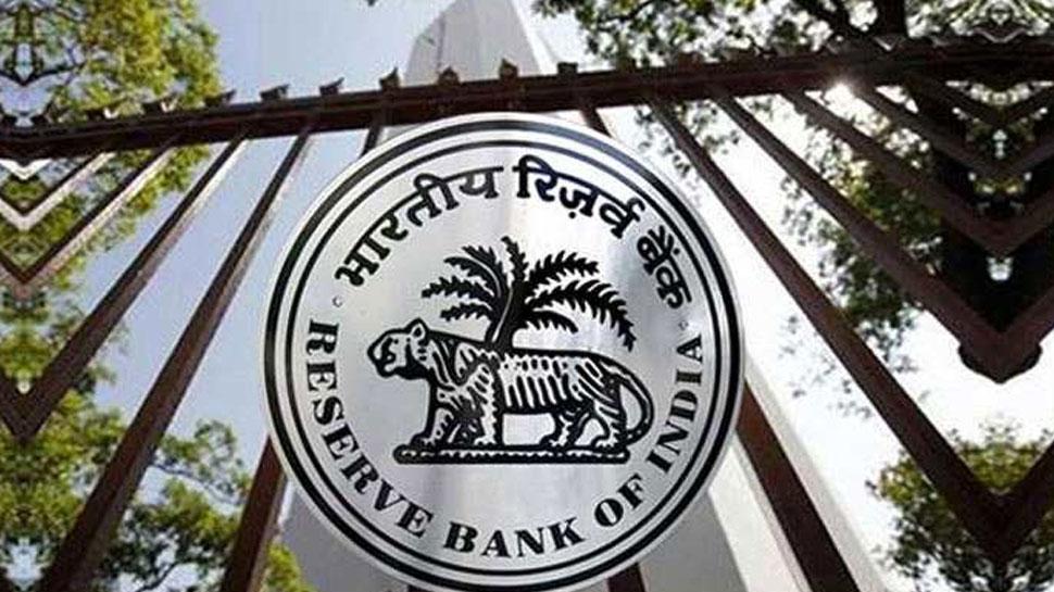 संसदीय समिति की रिपोर्ट में खुलासा, बहुत जल्द बैंकों में होगी कर्मचारियों की किल्लत