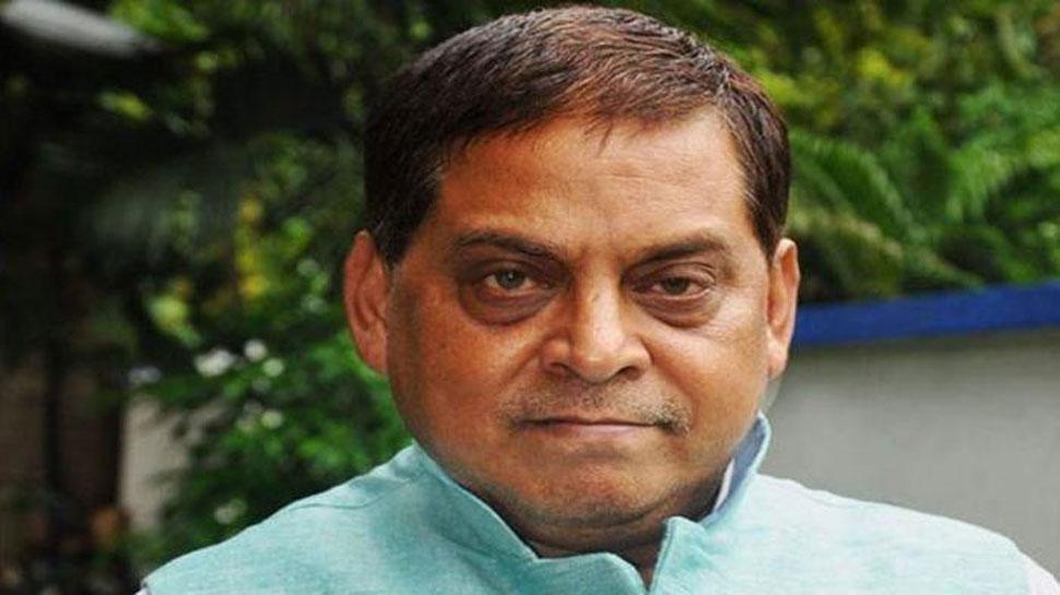 जेडीयू नेता ने लालू परिवार को लेकर किया ट्वीट, विवादित तंज से बिहार की सियासत गरम!