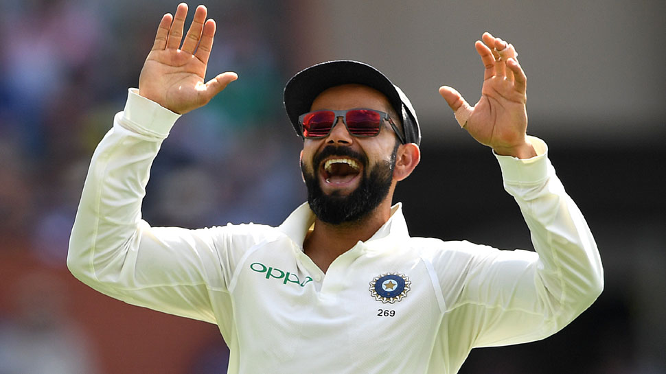 INDvsAUS: भारत ने रचा इतिहास, ऑस्ट्रेलिया में 71 साल में पहली बार जीती टेस्ट सीरीज