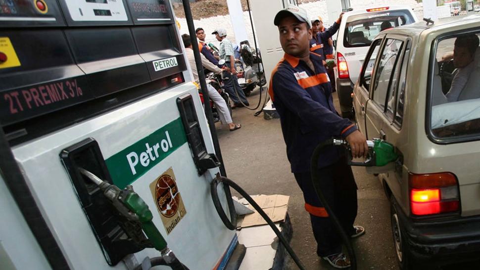 इंडियन ऑयल देगा 25 हजार रुपए का फ्री पेट्रोल-डीजल, आसान सी प्रतियोगिता में लीजिए हिस्सा