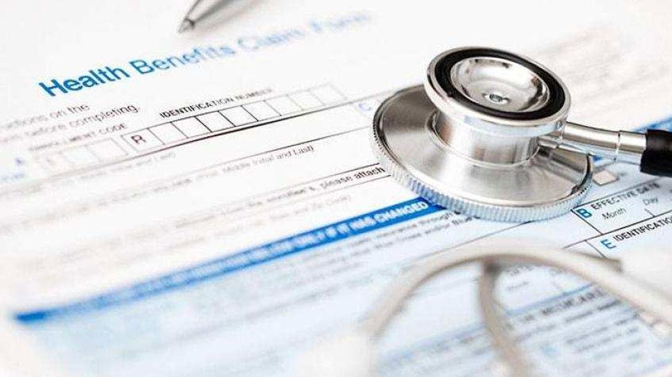 सर्जरी से 1 महीने पहले हुए टेस्ट और MRI का भुगतान करेगी इंश्योरेंस कंपनी