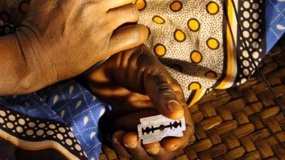 केरल: खतना के दौरान घायल हुआ बच्चा, इलाज में खर्चे 1.50 लाख; अब मुआवजे की मांग