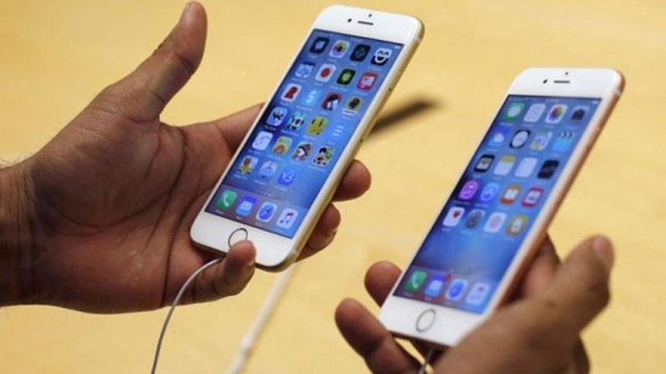 नोएडा में बन रहा Samsung का नया फोन, कीमत में Xiaomi को मिलेगी टक्कर