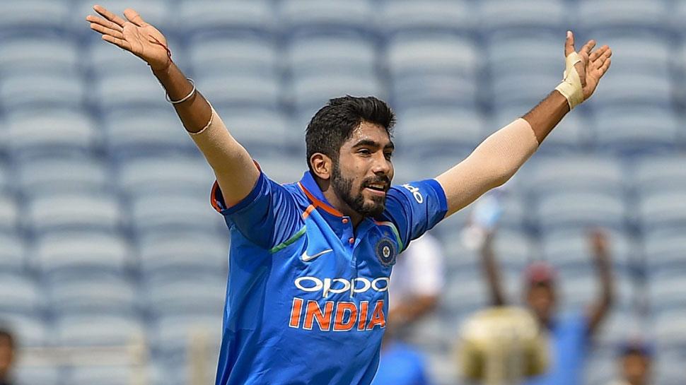 INDvsAUS: टीम इंडिया के बेस्ट बॉलर बुमराह को रेस्ट, मोहम्मद सिराज कर सकते हैं डेब्यू