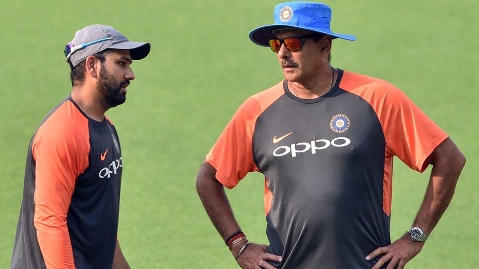 World Cup 2019: रवि शास्त्री ने जाहिर कर दी टीम इंडिया की प्लानिंग, यह स्पिनर है फर्स्ट च्वाइस