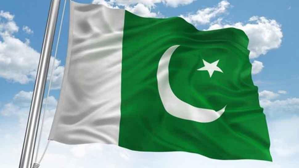 अफगानिस्तान में शांति लाने के लिए आगे आया पाकिस्तान, करने जा रहा है ये काम