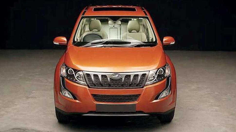 महिंद्रा XUV300 की बुकिंग शुरू, जानें इसके दमदार फीचर और कीमत