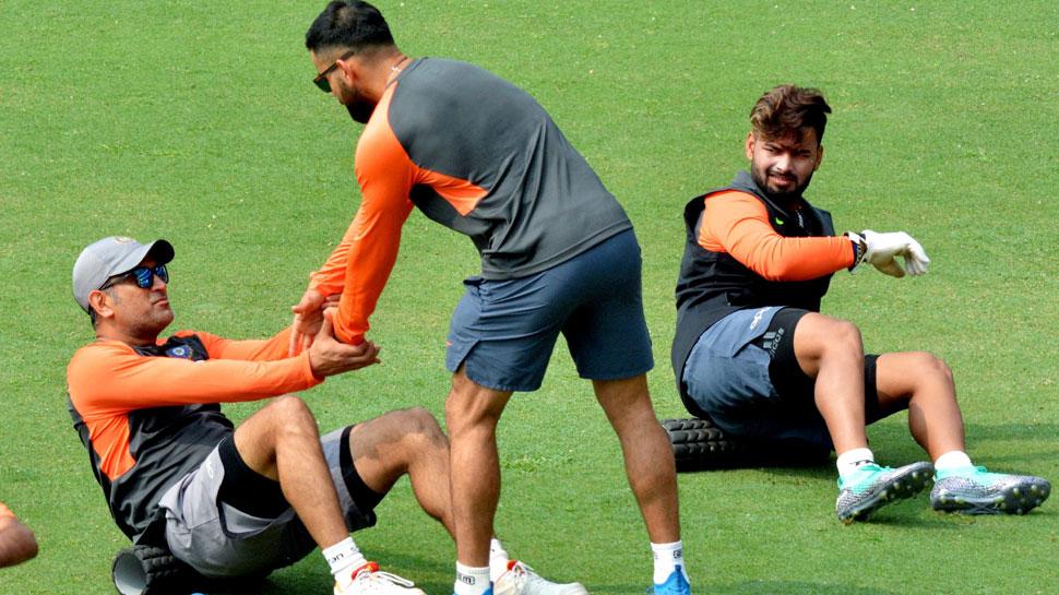 World Cup: 23 दिन और 8 वनडे तय करेंगे टीम इंडिया की वर्ल्ड कप की तस्वीर