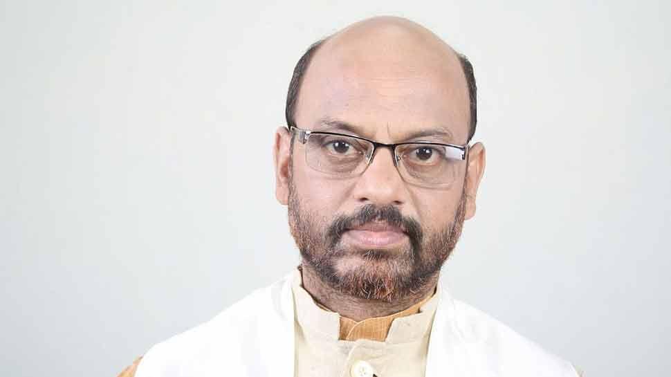नागरिकता संशोधन विधेयक: असम विधानसभा अध्यक्ष के बयान से बीजेपी में खलबली!