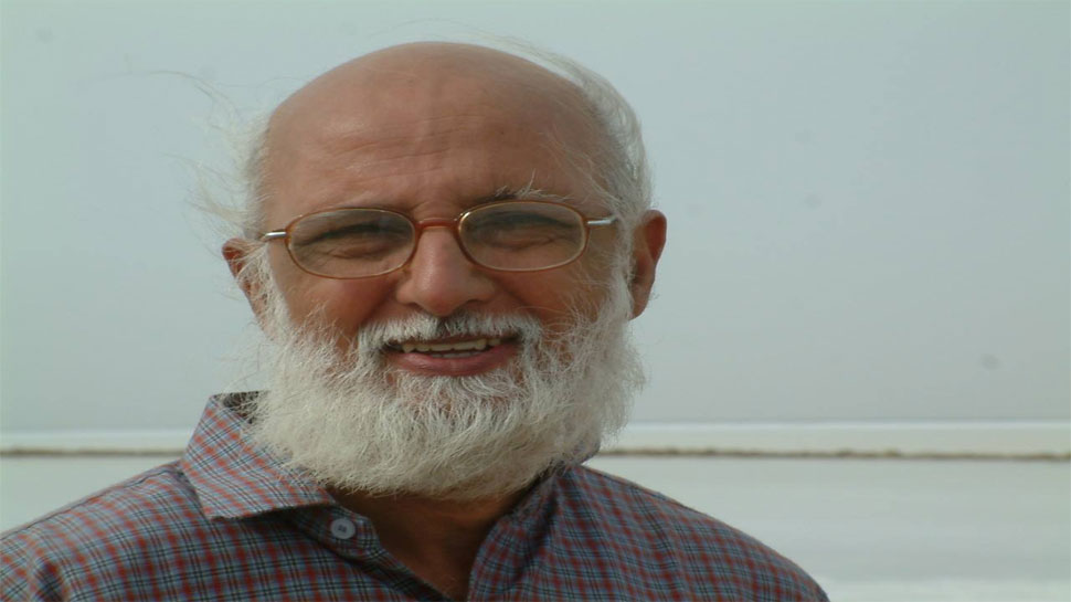 के.के बिरला फाउंडेशन ने की घोषणा, गुजराती साहित्यकार सितांशु यशश्चंद्र को मिलेगा 'सरस्वती सम्मान'