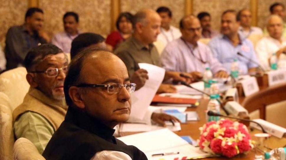 GST काउंसिल: चुनाव से पहले छोटे कारोबारियों के लिए बड़े ऐलान, इन तीन फैसलों से मिलेगी कारोबार को रफ्तार