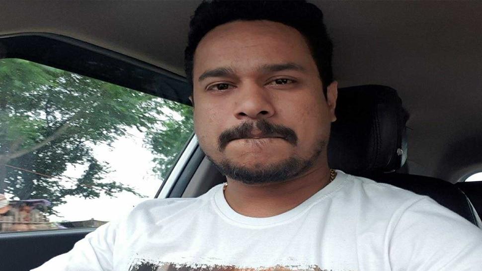 MP: भोपाल के कुख्यात को 24 अपराधों के बाद भी क्लीनचिट, कारनामे जान रह जाएंगे हैरान