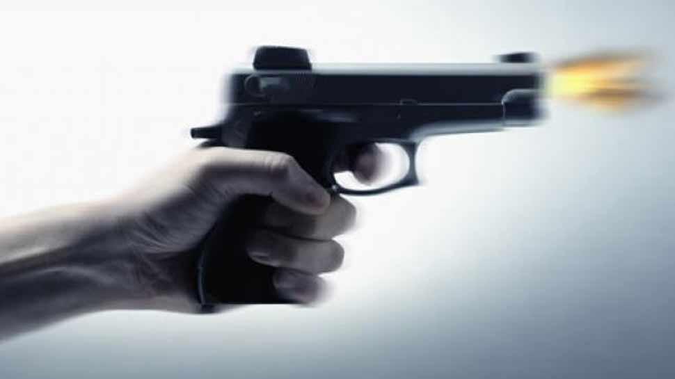 सहारनपुर: शराब पीने से रोका तो पति ने पत्नी की गोली मारकर ले ली जान, हुआ फरार