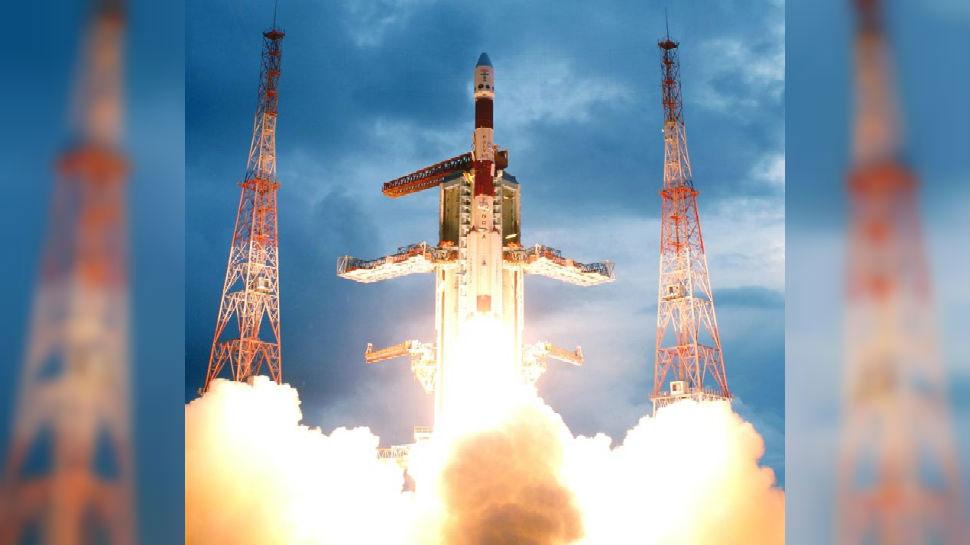 अंतरिक्ष में मानवयुक्त मिशन दिसंबर 2021 तक भेजा जाएगा: ISRO