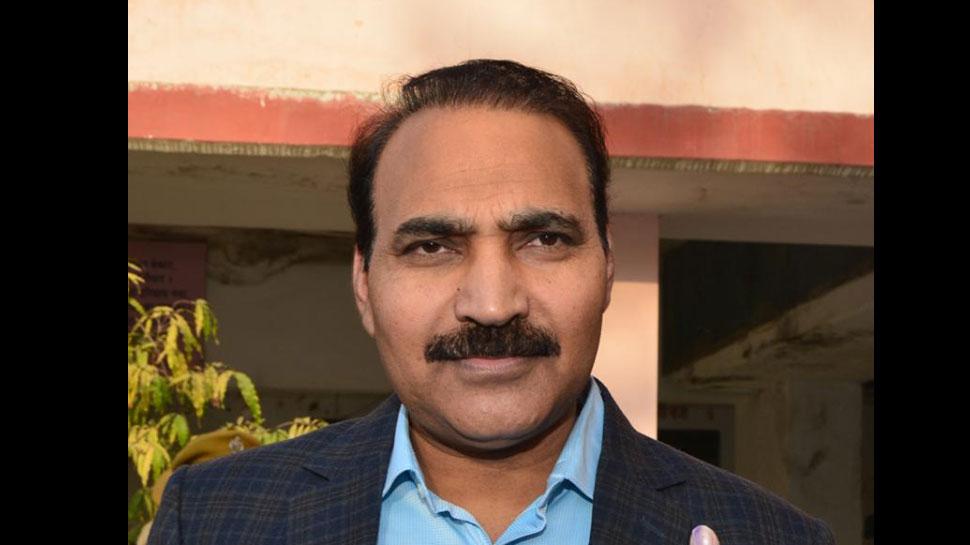 राजस्थान: आम चुनाव से पहले नए मतादातओं के नाम जोड़ेगा EC, हटाए जाएंगे दोहरे नाम