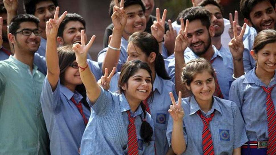10वीं के छात्रों के लिए जरूरी खबर, CBSE ने गणित के पेपर में किया बड़ी बदलाव