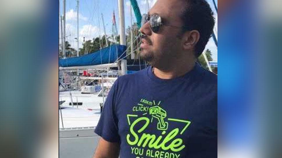 अंडरवर्ल्ड ने बदला अपने हवाला कारोबार का ठिकाना, सामने आया चाइना कनेक्शन