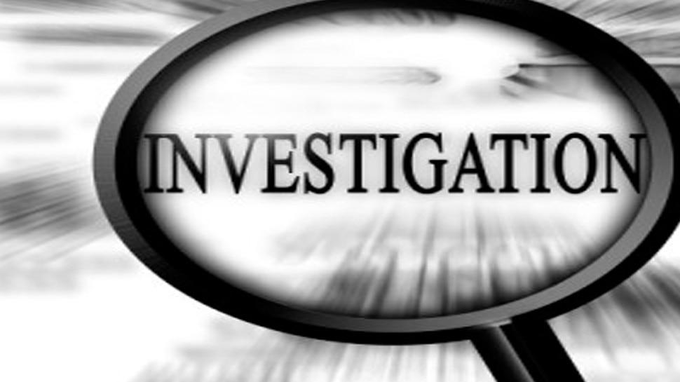 मध्य प्रदेश: सवालों के घेरे में घिरी छानबीन समिति, लगा अफसर को बचाने का आरोप