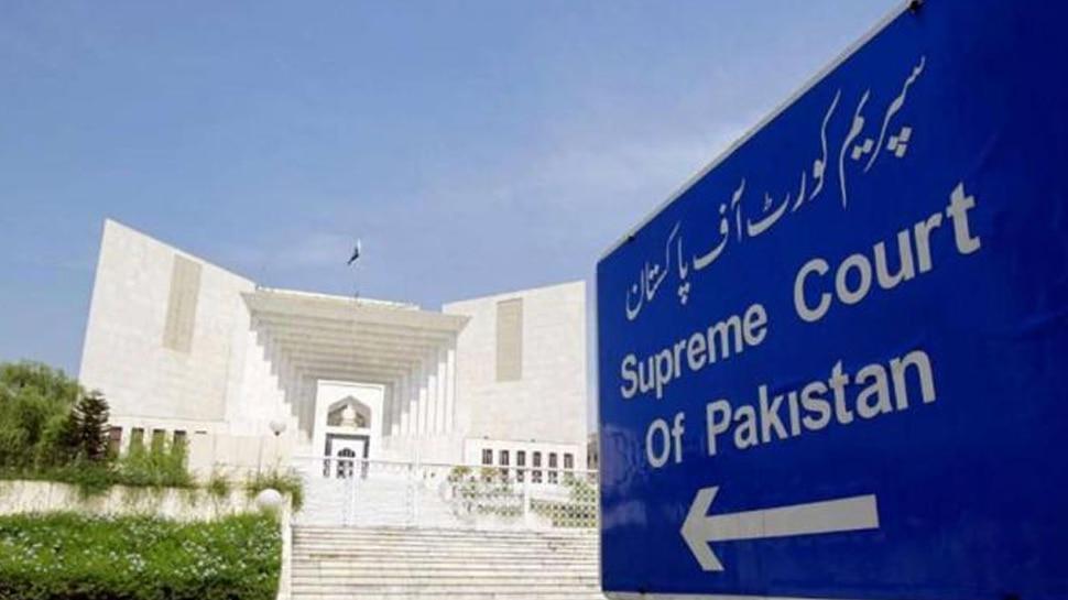 पाकिस्तानः उच्चतम न्यायालय ने बोतलबंद पानी और पेय पदार्थ पर लगाया 1 रुपए का शुल्क