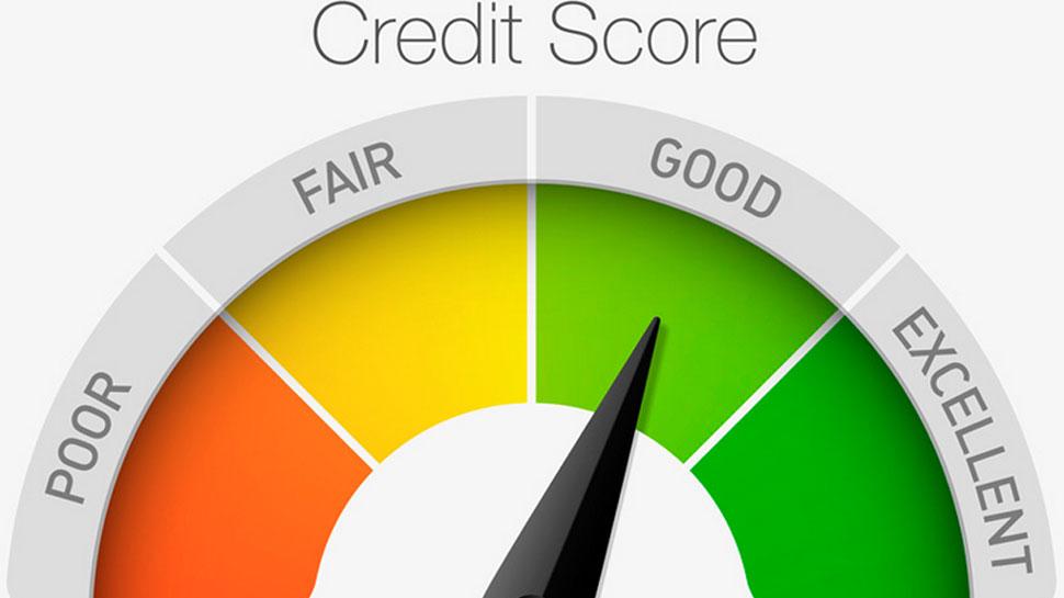 इस तरह प्रभावित होता है आपका Credit स्कोर, ऐसे मजबूत करें अपना सिबिल