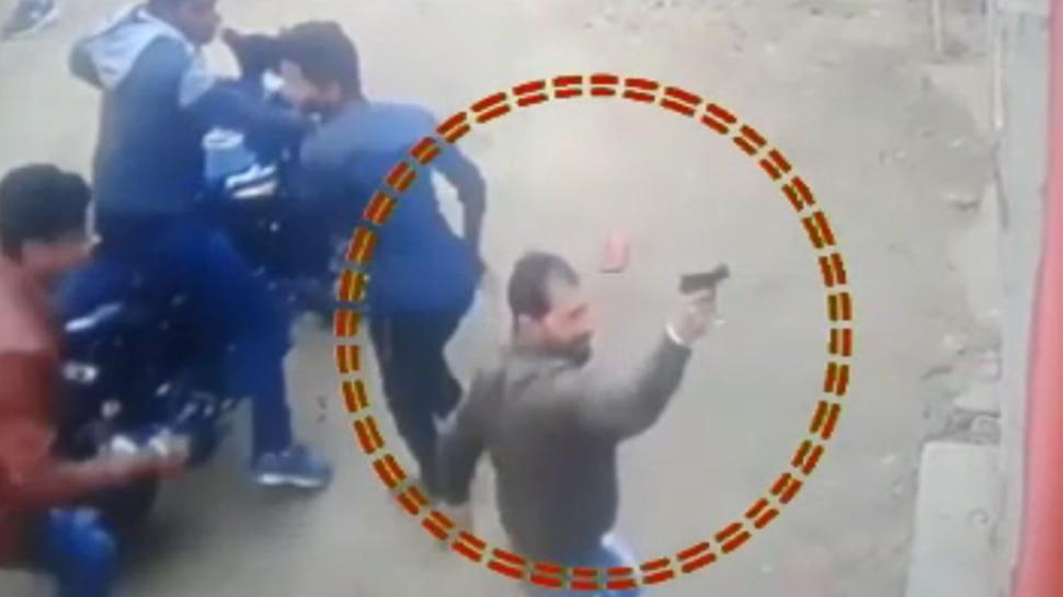 सहरसा में दिखा बदमाशों का तांडव, रंगदारी नहीं देने पर स्कूल संचालिका के साथ मारपीट