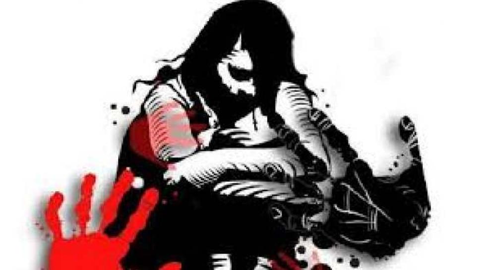 ठाणे में नाबालिग से बलात्कार के आरोप में तीन गिरफ्तार, एक आरोपी फरार