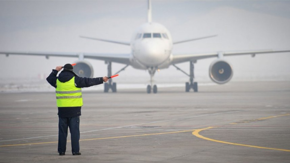 अब 2500 रुपए में कर सकते हैं अंतर्राष्ट्रीय हवाई सफर, 'UDAN-3' में शामिल होंगे ये देश