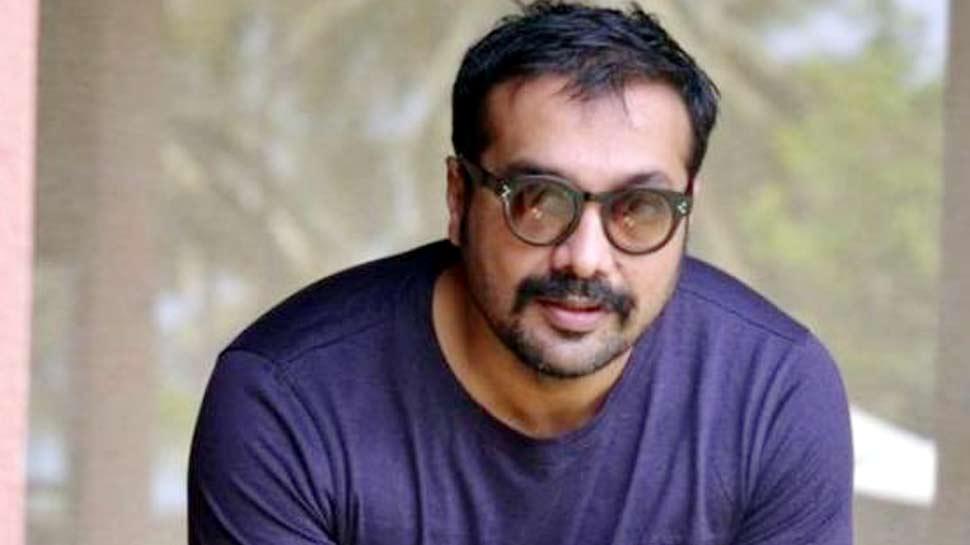 Box Office पर धमाल मचा रही 'उरी' पर बोले अनुराग कश्यप, 'प्रॉपगैंडा फिल्म नहीं'