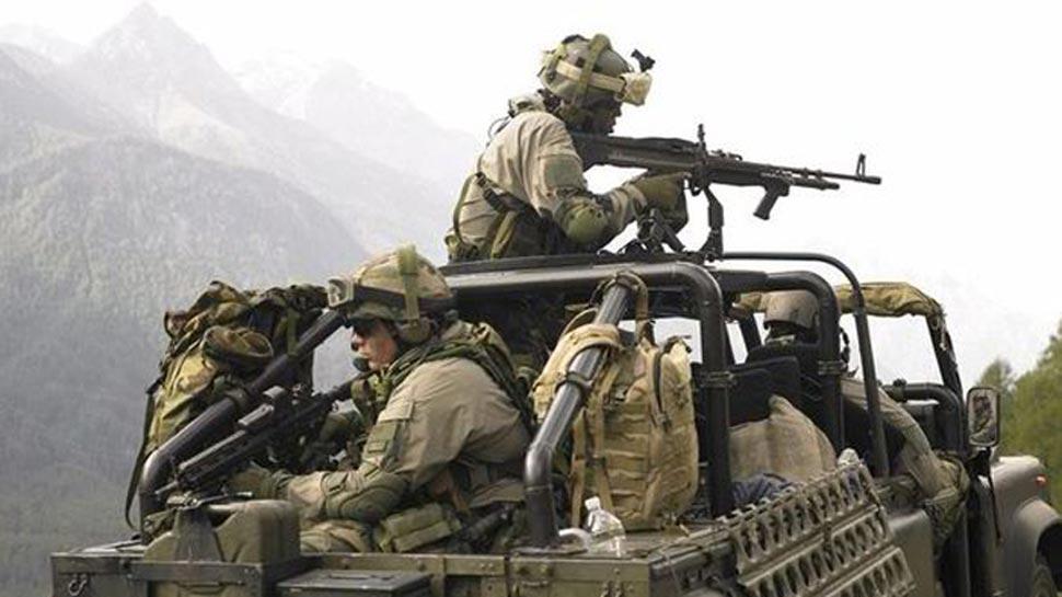 ट्रंप ने तुर्की से कहा, लड़ाई जारी रखी तो 'तबाह' कर देंगे, फिर जो जवाब मिला, पढ़कर कहेंगे- वाह