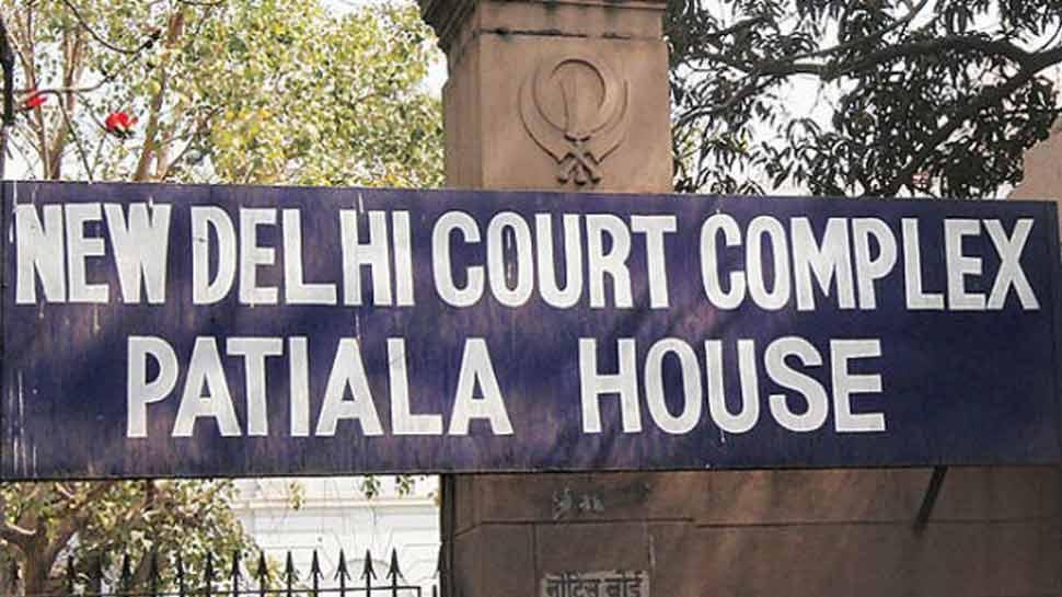JNU देशद्रोह मामलाः कन्हैया कुमार व अन्य के खिलाफ अब 19 जनवरी को सुनवाई