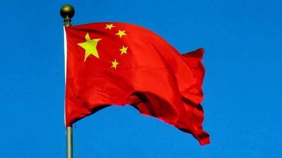 परमाणु हथियारों की रक्षा के लिए चीन के पास है 'स्टील की भूमिगत दीवार'
