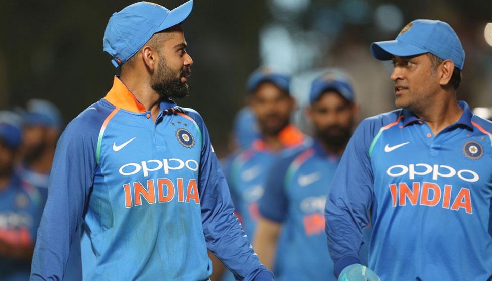 INDvsAUS: एडिलेड में टीम इंडिया की शानदार जीत, जीत के रहे ये 5 हीरो