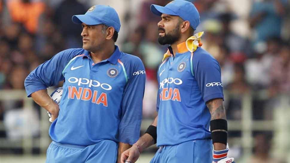 INDvsAUS: टीम इंडिया ने एडिलेड में दर्ज की 20 साल की सबसे बड़ी जीत