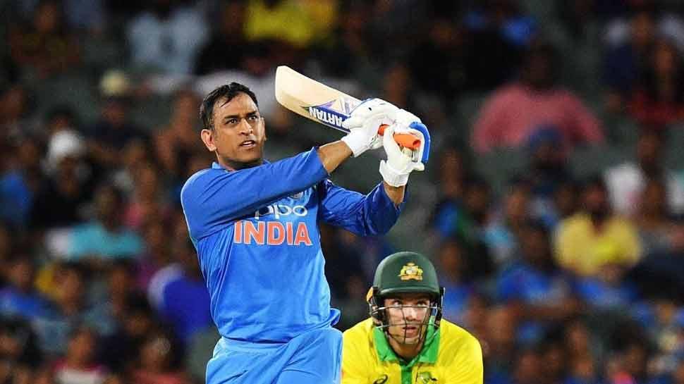 धोनी पर फिदा हुए देश-विदेश के क्रिकेटर, बुमराह बोले- लीजेंड को साबित करने की जरूरत नहीं