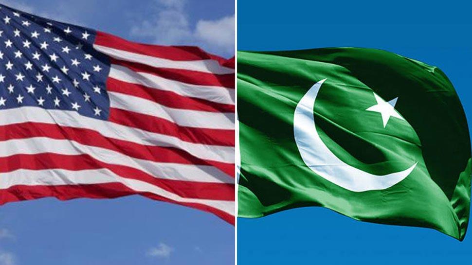 भारत के 'खास दोस्त' के दवाब में आया पाकिस्तान, खुद की छवि सुधारने के लिए किया ये काम