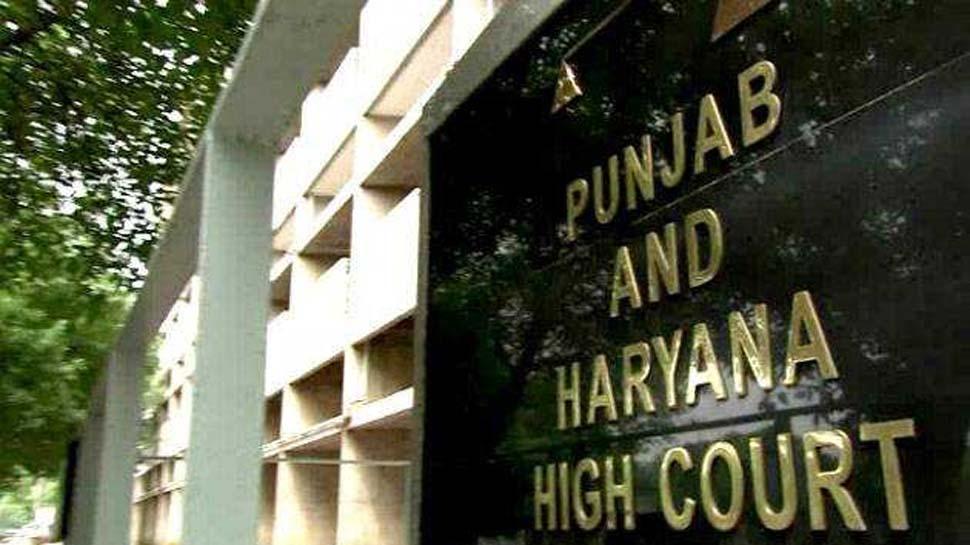 Honey preet moves to high court in November