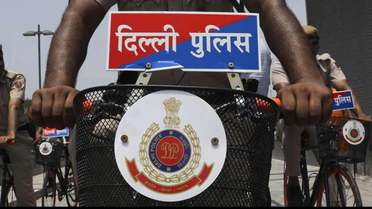 JNU मामला: दिल्ली पुलिस ने बताया आरोपपत्र दाखिल करने में क्यों लगे 3 साल