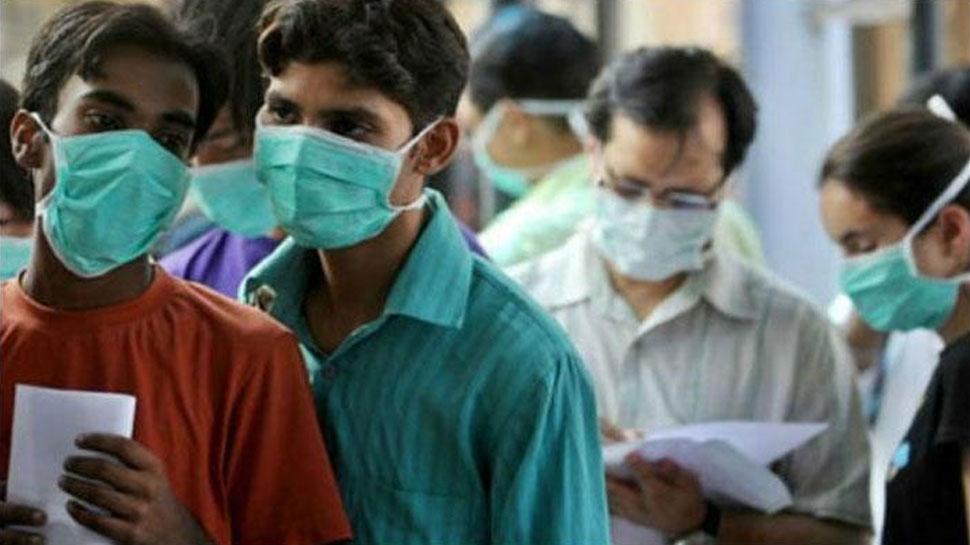 राजस्थान में स्वाइन फ्लू ने पसारे पैर, अब तक 36 लोगों की मौत, पुणे भेजे जा रहे सैंपल